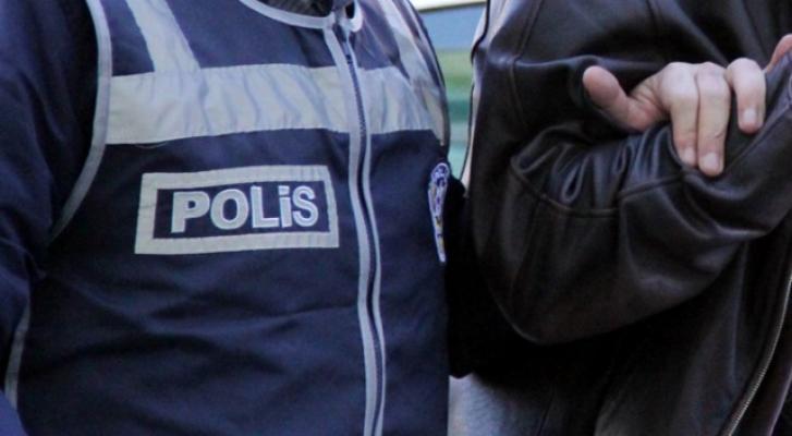 Edirne'de göçmen organizatörlüğü yapanlara operasyon- Çok sayıda gözaltı