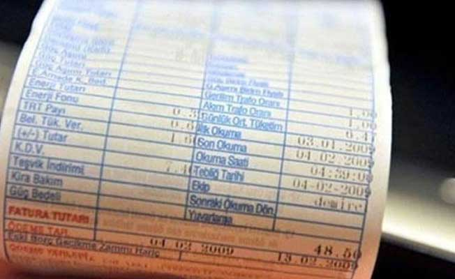Elektrik Faturalarına Yeni Düzenleme Ödemeler Ucuzlayacak!