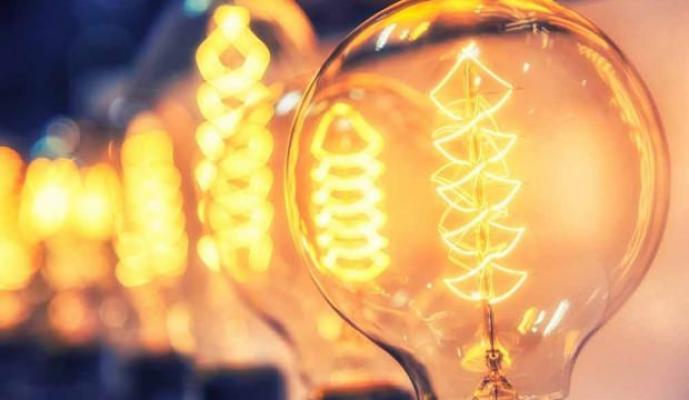 Elektrik ve Doğalgaza İndirim Müjdesi !