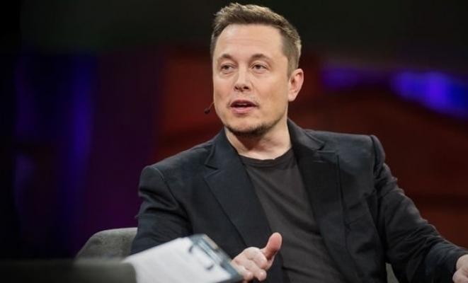 Elon Musk açıkladı...Norveç'ten Türkiye'ye kadar uzanacak