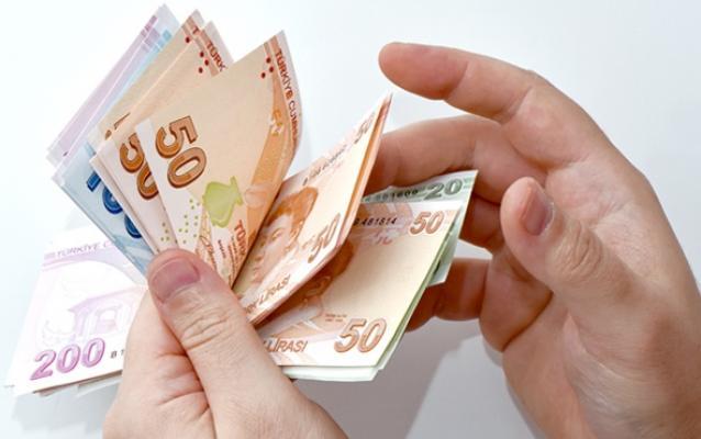Emekliler Dikkat ! SGK'dan Toplu Ödeme Müjdesi
