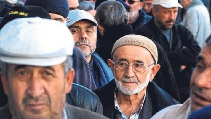 Emeklilikte Yaşa Takılanlar (EYT) Hakkında Yaşanan Son Gelişmeler