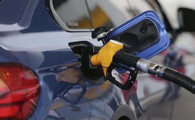 EPDK Başkanı Benzin ve Motorine Yapılan İndirim Oranını Açıkladı