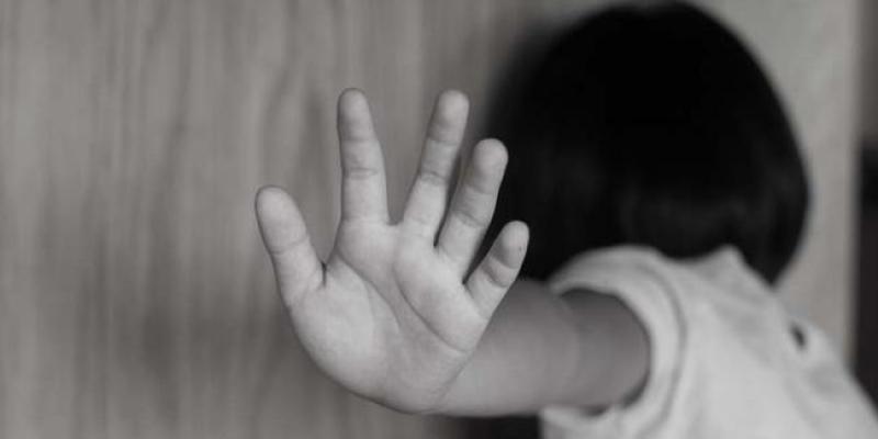 Erzurum'da dayısı tarafından tecavüze uğrayan kız çocuğu Mahkemede her şeyi anlattı