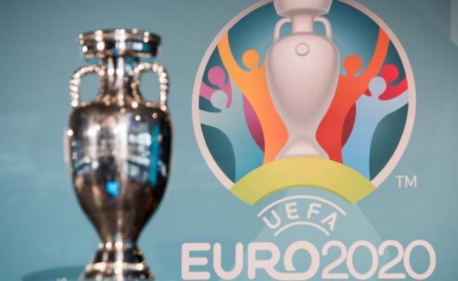 Euro 2020 seçiminde Rus milli futbol takımı Belçikalılarla karşılaşacak