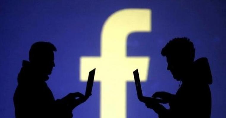 Facebook, özel mesajları da paylaştığı ortaya çıktı