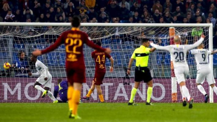 FC Barcelona, Sevilla'nın puan kaybetmesiyle en iyi pozisyona yükseldi