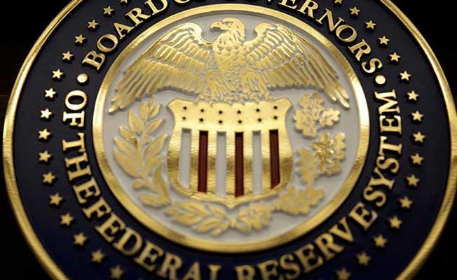 FED Faiz Kararını Açıkladı! 19 Aralık FED Faiz Kararı