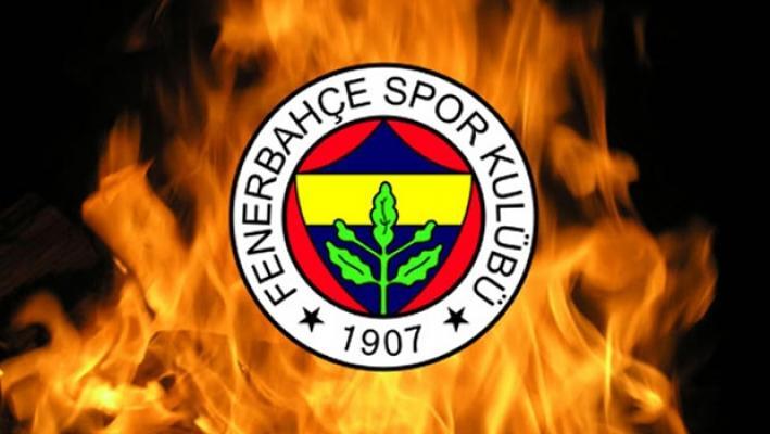 Fenerbahçe'ye kupa şoku!