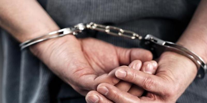 FETÖ'nün sözde Şanlıurfa imamı tutuklandı