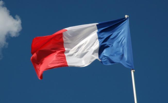 Fransa'dan İran'ın balistik füze testleri hakkında flaş açıklama