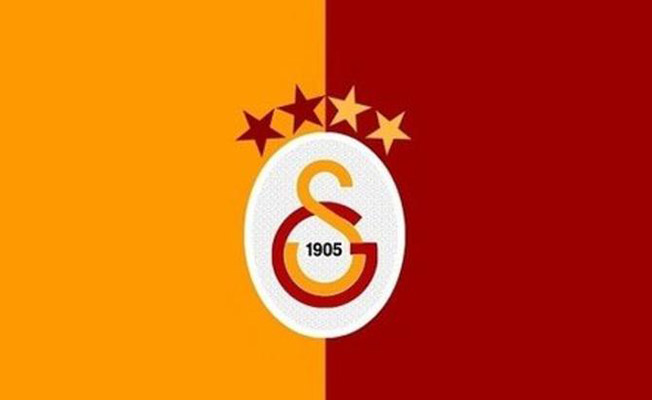 Galatasaray 4 Oyuncunun Sözleşmesini Uzattı !