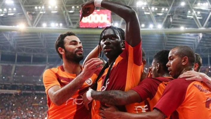 Galatasaray'daki krizde Selçuk İnan detayı!