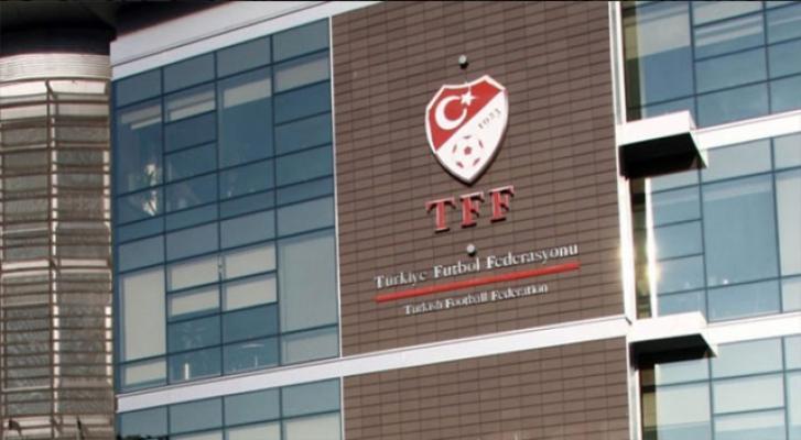 Galatasaray'ın ve Mustafa Cengiz'in cezası onandı