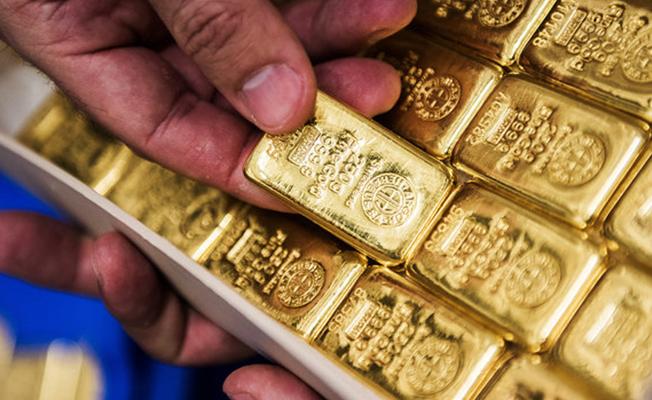 Gram ve Çeyrek Altın Ne Kadar?- altın fiyatlarında son durum