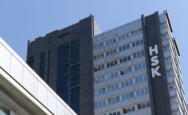 Hakimler ve Savcılar Kurulu (HSK) Kararnamesi İle Yeni Mahkemeler Kuruldu!