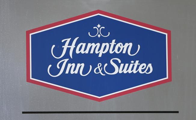 Hilton otelinde büyük skandala 100 milyon dolarlık tazminat davası