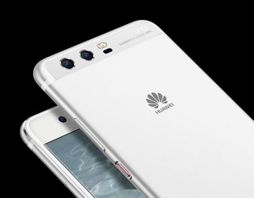 Huawei P10 İçin Önemli Güncelleme Yayınlandı!
