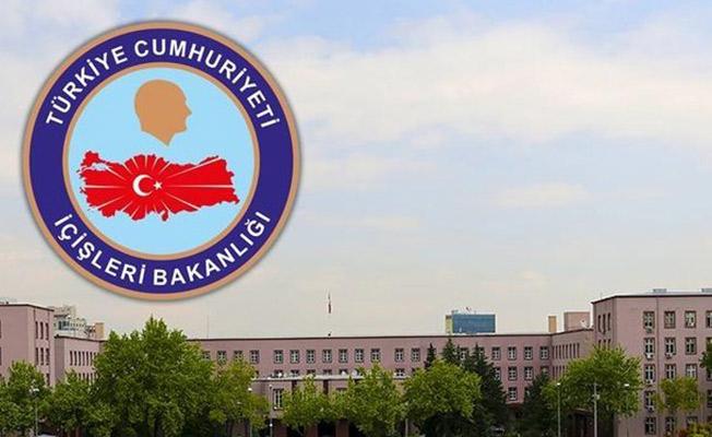 İçişleri Bakanlığı Stajyer Kontrolör Alımı Sözlü Sınav Duyurusu Yayımlandı!