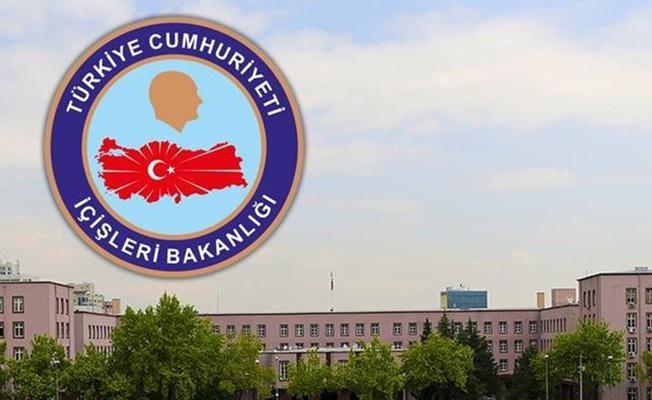 İçişleri Bakanlığı Stajyer Kontrolör Alımı Sözlü Sınavı Kesin Olmayan Sonuçları Açıklandı!