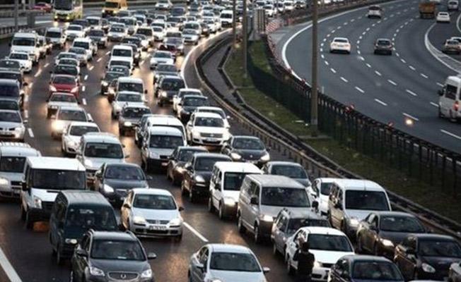 İl, İl Trafik Sigortası Fiyatları! Trafik sigortası hangi illerde ucuz?