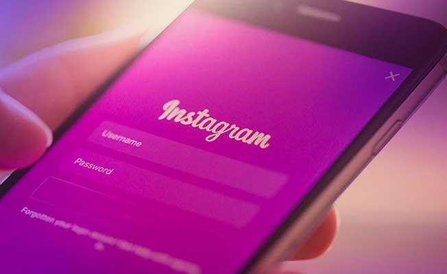 Instagram'a Yeni Özelliğini Duyurdu! İşte Instagram Canlı Yayınlarının Yeni Özelliği