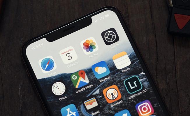 iPhone Kullanıcıları Dikkat! iOS 12.1.1 Güncellemesinde Hata Meydana Geldi