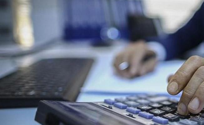 İŞKUR İMD Sonuçları Ne Zaman Açıklanacak? İş ve Meslek Danışmanı Alımı Mülakat Sonuçları