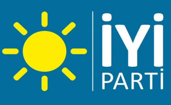 İYİ Parti 5 İl Belediye Başkanı Adayı Daha Belli Oldu