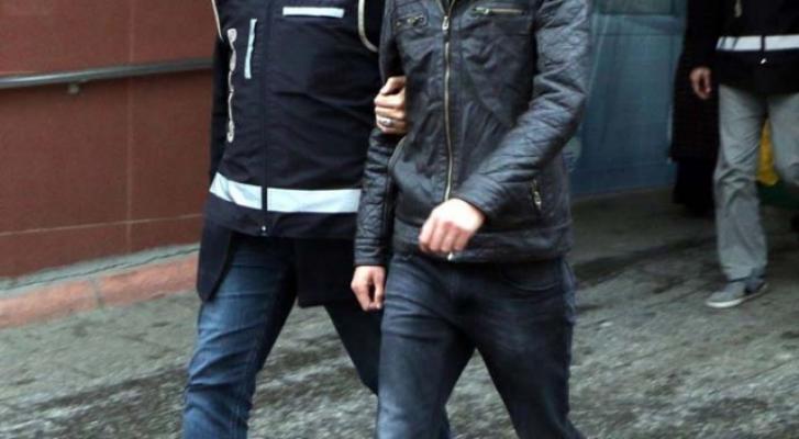 Karaman'da FETÖ'nün mahrem askeri yapılanmasına operasyon- Çok sayıda gözaltı