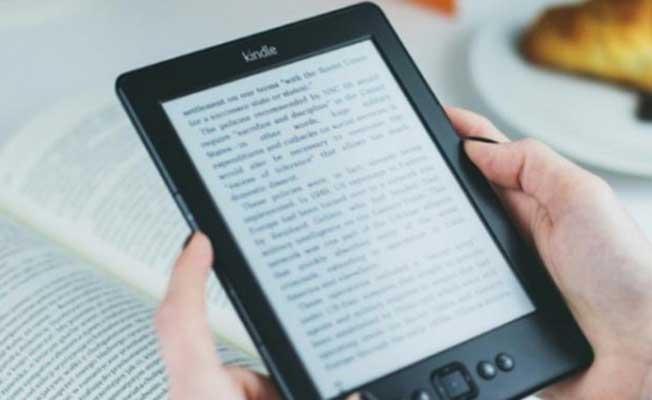 Kitap ve Dergiye KDV Zammı! Kitap Fiyatları Ne Kadar? Dergi Fiyatları Ne Kadar? Kitap ve Dergi KDV Zamları