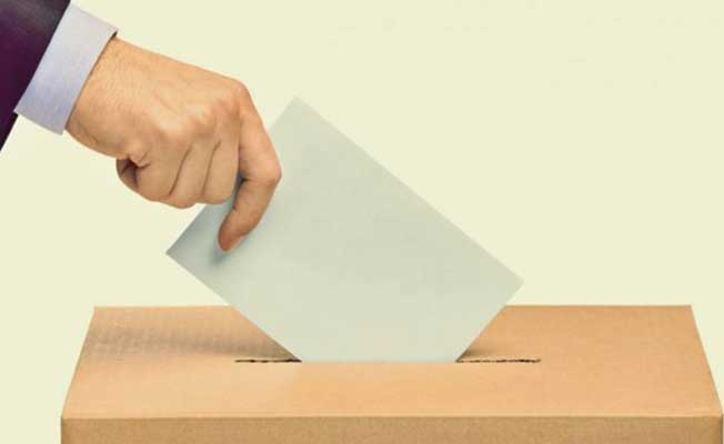 Konsensus'un Seçim Anketi Sonuçları Açıklandı- son seçim anketi sonuçları