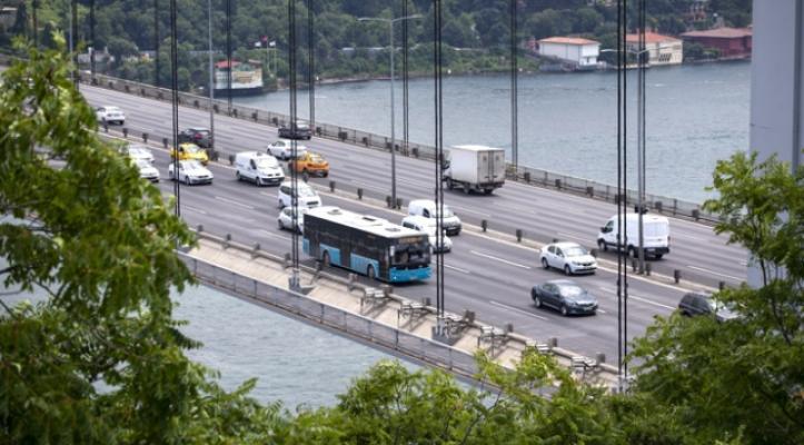 Köprü Geçiş Cezaları Affedilecek ! Ödeme Yapanların Paraları İade Edilecek