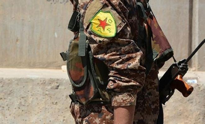 Köşeye sıkışan PKK/PYD teröristleri, Avrupayı DEAŞ ile tehtit etti