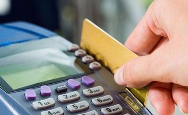 Kredi Kartı Taksit Oranları Ne Kadar? kredi kartı taksit oranları 2018 - 2019