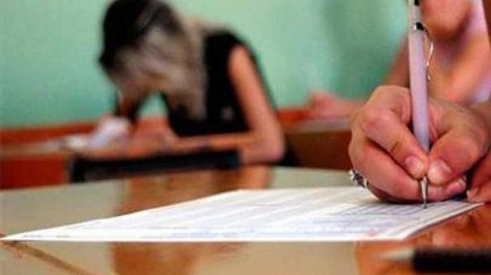 Lise öğrencilerine yeni sınav hakkı verildi