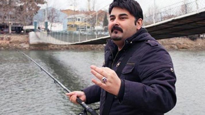 Maceracı Murat Yeni'den FETÖ itirafı- Tek tek isim verdi