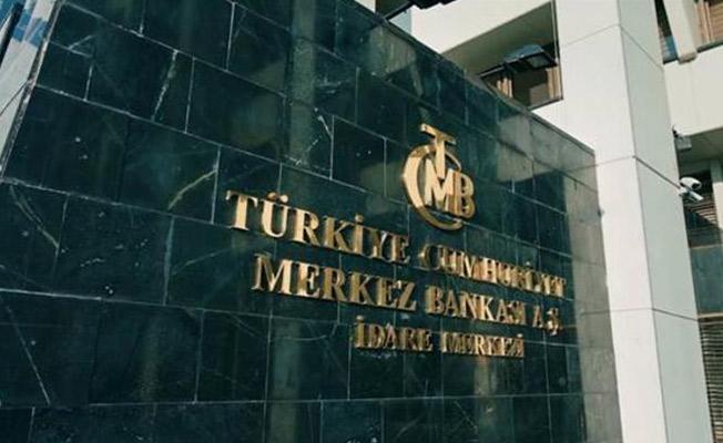 Merkez Bankası Faiz Kararını Açıkladı- 13 Aralık Merkez Bankası Faiz Kararı!