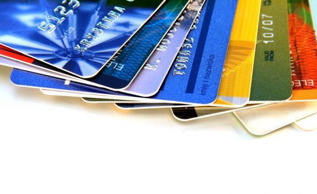 Merkez Bankasından Son Dakika Kredi Kartı Faiz Oranı Açıklaması!