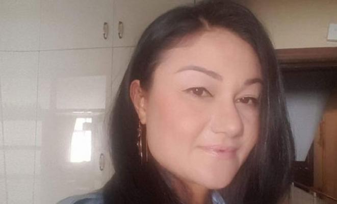 Mersin'de avukat Ayşe Tunç balkondan düşerek hayatının kaybetti