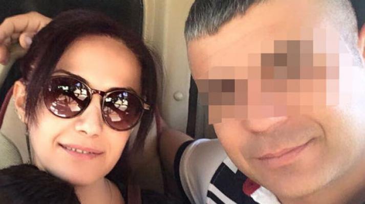 Mersin'de eşini öldürdükten sonra parçalayan cani koca, tüm detayları anlattı
