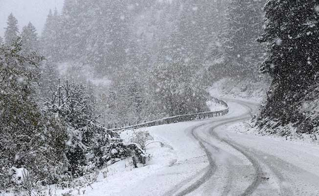 Meteoroloji'den Kritik Uyarı! Yurt Genelinde Hava Sıcaklıkları Nasıl Olacak?