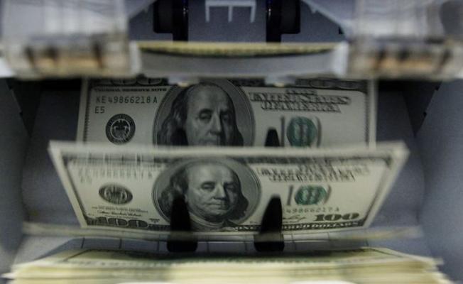 Mevduata vergi indiriminin son ermesiyle dolar yükselmeye başladı