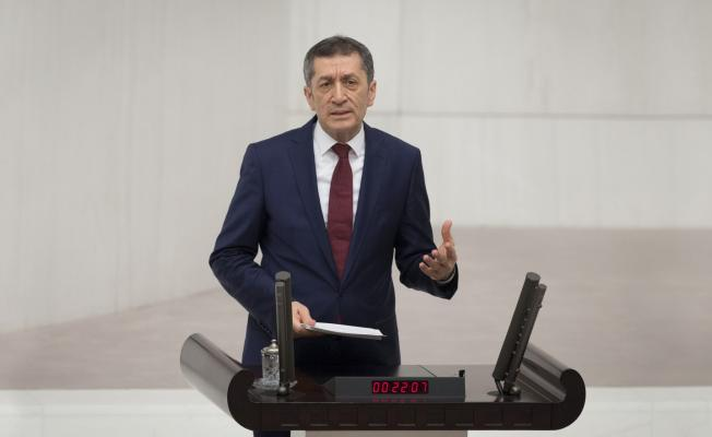 Milli Eğitim Bakanı (MEB) Ziya Selçuk Açıkladı, Okul Müdürleri sınavla alınacak
