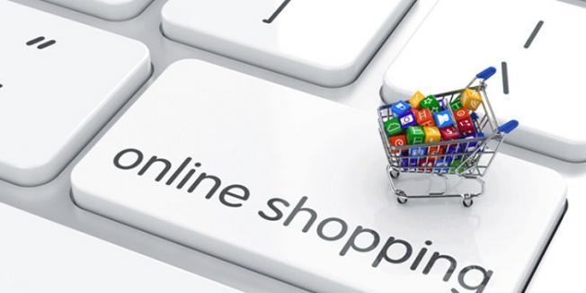 Milyonları İlgilendiriyor ! İnternetten Alışverişte Çok Önemli Düzenleme