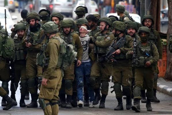 Netanyahu'nun Türk Ordusuna yönelik iftiralarına ilişkin Hulisi Akar'dan Açıklama