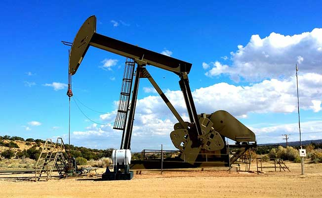 OPEC Nedir?- 2018 OPEC Toplantısı Ne Zaman Yapılacak?
