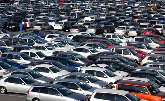 Otomobil Alacaklar İçin En Az 50 Bin TL İndirimli Kampanyalar!- Aralık ayı otomobil kampanyaları