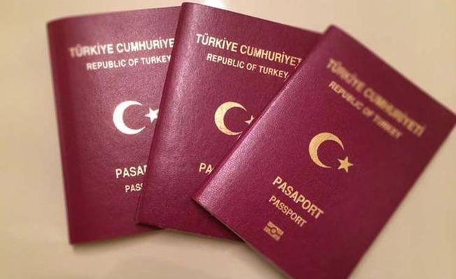 Pasaport Harçları Hangi Bankaya Yatırılır?- pasaport harçları