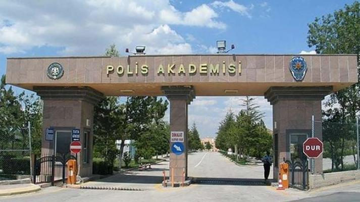 Polis Akademisi PAEM Yedek Yerleştirme Sonuçları Açıklandı